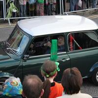 Saint-Patricks-Day-2011-147