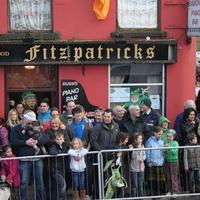 Saint-Patricks-Day-2011-148