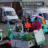 Saint-Patricks-Day-2011-149