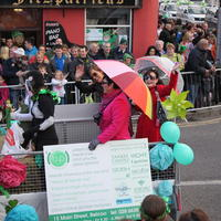 Saint-Patricks-Day-2011-151
