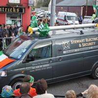 Saint-Patricks-Day-2011-154