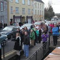 Saint-Patricks-Day-2011-155