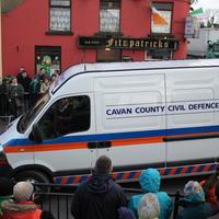 Saint-Patricks-Day-2011-156