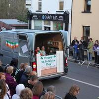 Saint-Patricks-Day-2011-157