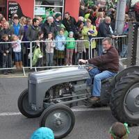 Saint-Patricks-Day-2011-158