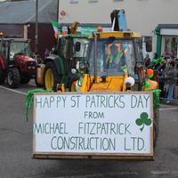 Saint-Patricks-Day-2011-159