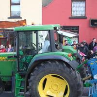 Saint-Patricks-Day-2011-161