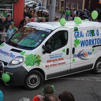 Saint-Patricks-Day-2011-163