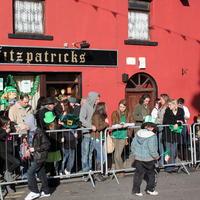 Saint-Patricks-Day-2011-167