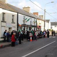 Saint-Patricks-Day-2011-168