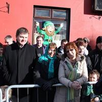 Saint-Patricks-Day-2011-170