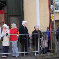 Saint-Patricks-Day-2011-173