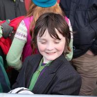 Saint-Patricks-Day-2011-181