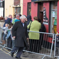 Saint-Patricks-Day-2011-183