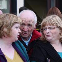 Saint-Patricks-Day-2011-189
