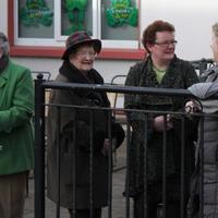 Saint-Patricks-Day-2011-195