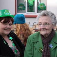 Saint-Patricks-Day-2011-197