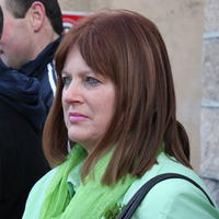 Saint-Patricks-Day-2011-210