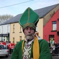 Saint-Patricks-Day-2011-215