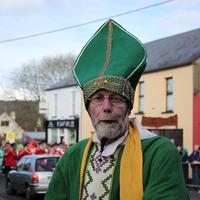 Saint-Patricks-Day-2011-216
