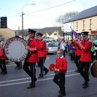 Saint-Patricks-Day-2011-220