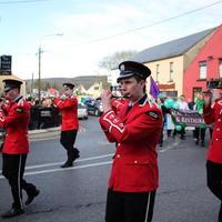 Saint-Patricks-Day-2011-222