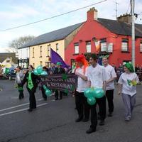 Saint-Patricks-Day-2011-223