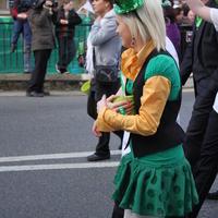 Saint-Patricks-Day-2011-224