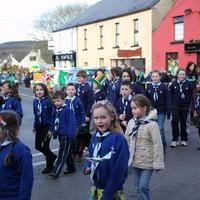 Saint-Patricks-Day-2011-226