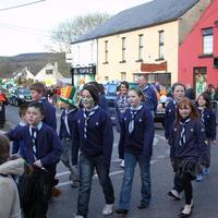 Saint-Patricks-Day-2011-227