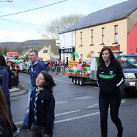 Saint-Patricks-Day-2011-229