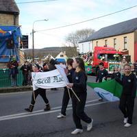 Saint-Patricks-Day-2011-233