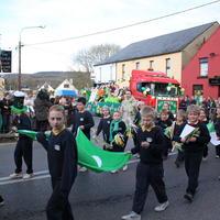 Saint-Patricks-Day-2011-234