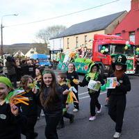 Saint-Patricks-Day-2011-236