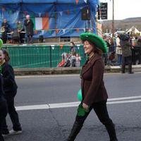 Saint-Patricks-Day-2011-237