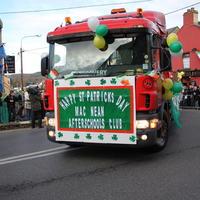 Saint-Patricks-Day-2011-238
