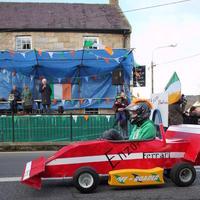 Saint-Patricks-Day-2011-244