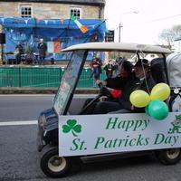 Saint-Patricks-Day-2011-245