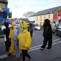 Saint-Patricks-Day-2011-247