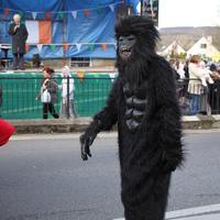 Saint-Patricks-Day-2011-248