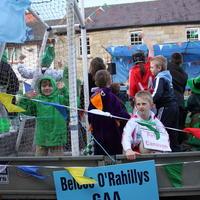Saint-Patricks-Day-2011-250