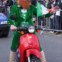 Saint-Patricks-Day-2011-251