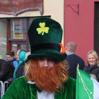 Saint-Patricks-Day-2011-253