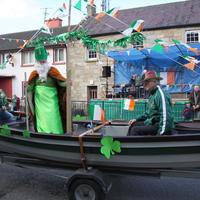 Saint-Patricks-Day-2011-254
