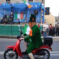 Saint-Patricks-Day-2011-255
