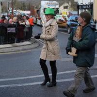 Saint-Patricks-Day-2011-256