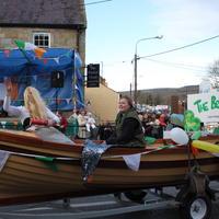 Saint-Patricks-Day-2011-257
