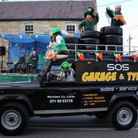 Saint-Patricks-Day-2011-261