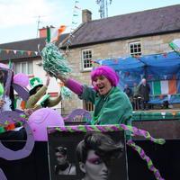 Saint-Patricks-Day-2011-264