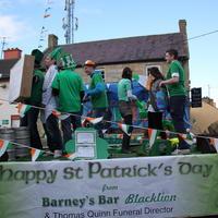 Saint-Patricks-Day-2011-268